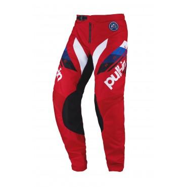 Pantalon MX Pull In - Race...