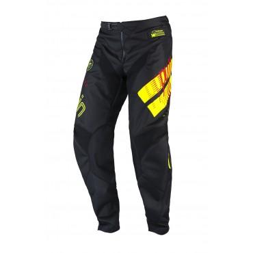 Pantalon MX Pull In -...